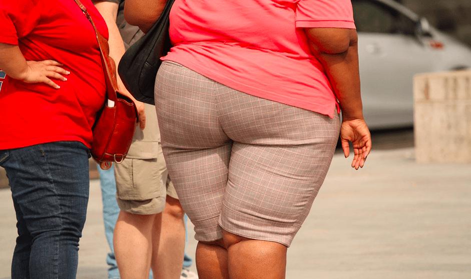 Waarom hormonen je dik kunnen maken