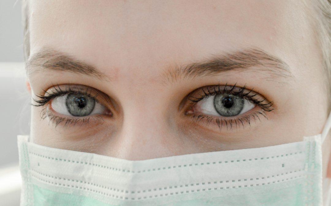 De waarheid over jouw immuunsysteem