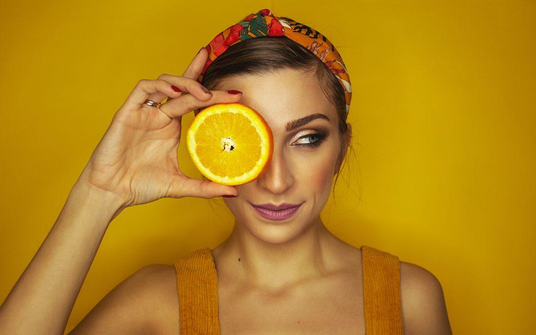 Vitamine C supplementen zijn gevaarlijk