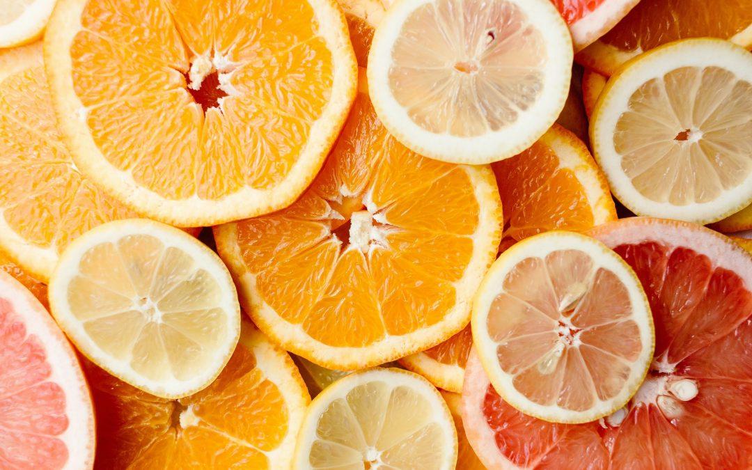 Voedingssupplementen helpen niet tegen het Coronavirus zegt de NVWA…